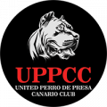 UPPCC-Logo-Circle